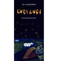 alcantara_luciluci