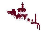 Logo Cantina del Tufaio