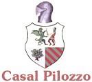pilozzologo