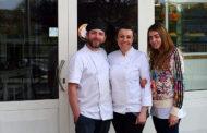 Pizza Mater, Irish Mater Pub e Fiano Romano fa un salto di qualità