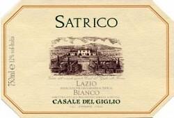 Satrico 2002