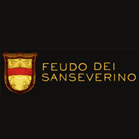 20160610141446_logo-sanseverino