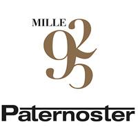 PATERNOSTER - Azienda Vinicola Paternoster