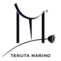 TENUTA MARINO - Azienda Agricola di Francesco Marino