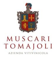 20160912165412_logo-muscari-tomajoli