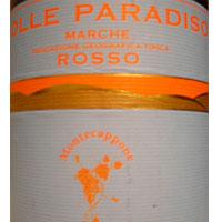 Colle Paradiso 2007