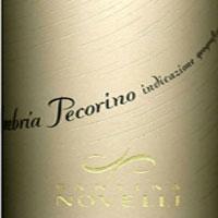 Pecorino 2009