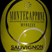 Sauvignon Extra Dry