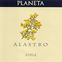 Alastro 2002