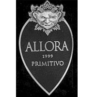 Primitivo Allora 1999