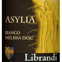 Melissa Bianco Asylia 2005