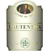 L'Autentica 2004