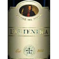 L'Autentica 2005