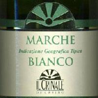Bianco 2006