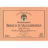 Bianca di Valguarnera 1995