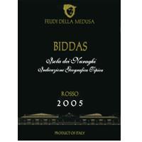 Biddas 2005