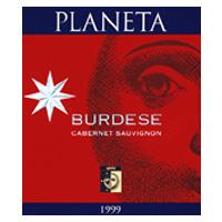 Burdese 1999