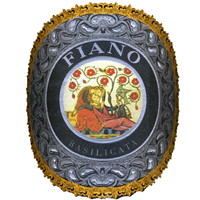 Fiano 2009