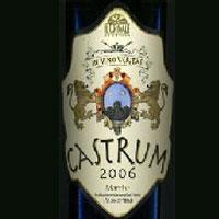 Castrum Passerina 2006
