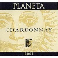 Chardonnay 2001