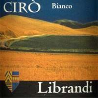 Cirò Bianco 2005