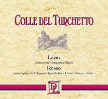 Colle del Turchetto 2008