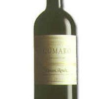Rosso Conero Cumaro 1997