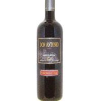 Don Antonio 1998