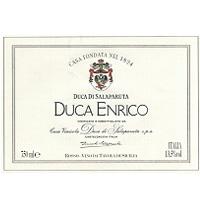 Duca Enrico 1995