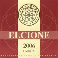 Elcione 2006