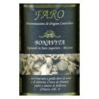 Faro 2006
