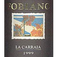 Fobiano 1999