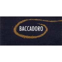 Baccadoro Vendemmia Tardiva 2007