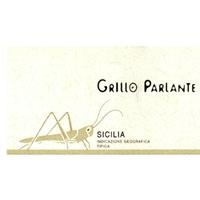Grillo Parlante 2008