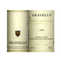 Gravello 1995