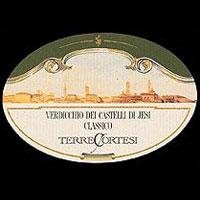 Verdicchio dei Castelli di Jesi Classico 2000