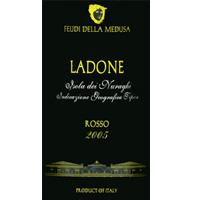 Ladone 2005