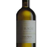 Le Busche 1998