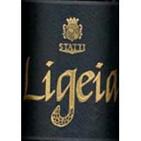 Ligeia 1999