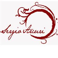 Logo Sergio Arcuri