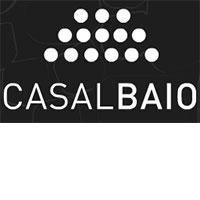 Logo Casalbaio