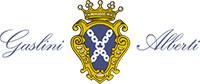 Logo Gaslini alberti