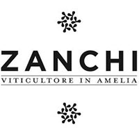 Logo Azienda Agricola Zanchi