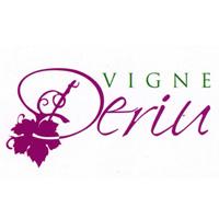 VIGNE DERIU - Azienda Agricola Deriu Gavino & C.