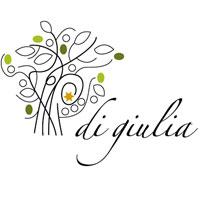 DI GIULIA