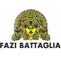 FAZI BATTAGLIA - Casa Vinicola Fazi Battaglia