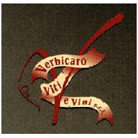 logo_verbicaro