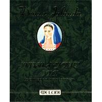 Malvasia di Cagliari Dolce Donna Jolanda 2005