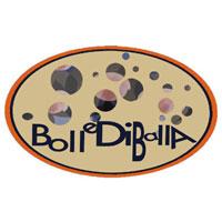 Bolle di Balla Brut