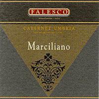 Marciliano 1999